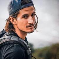 Avatar of user Finding Dan | Dan Grinwis