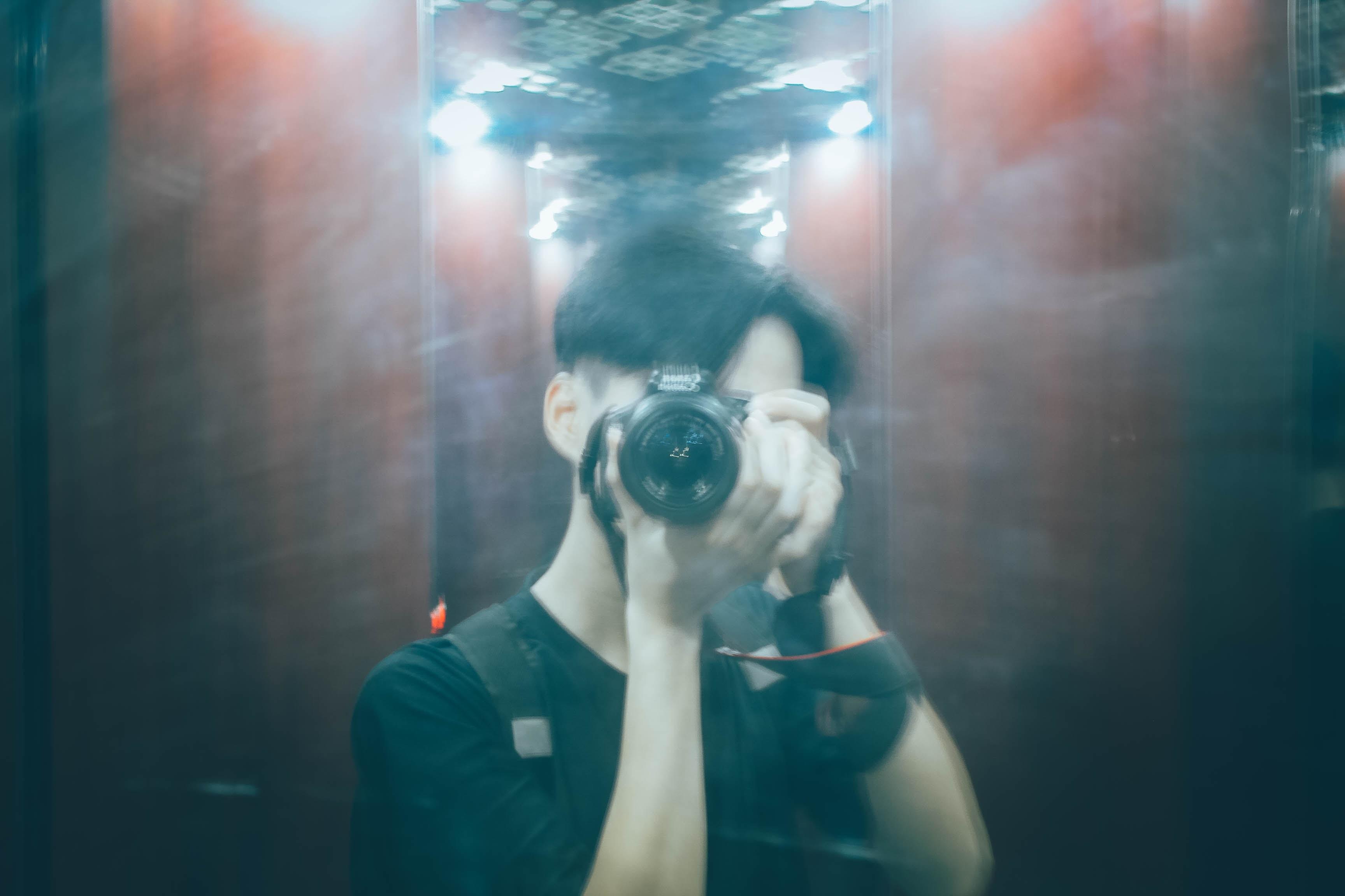 Avatar of user Nguyên Thanh Hiển