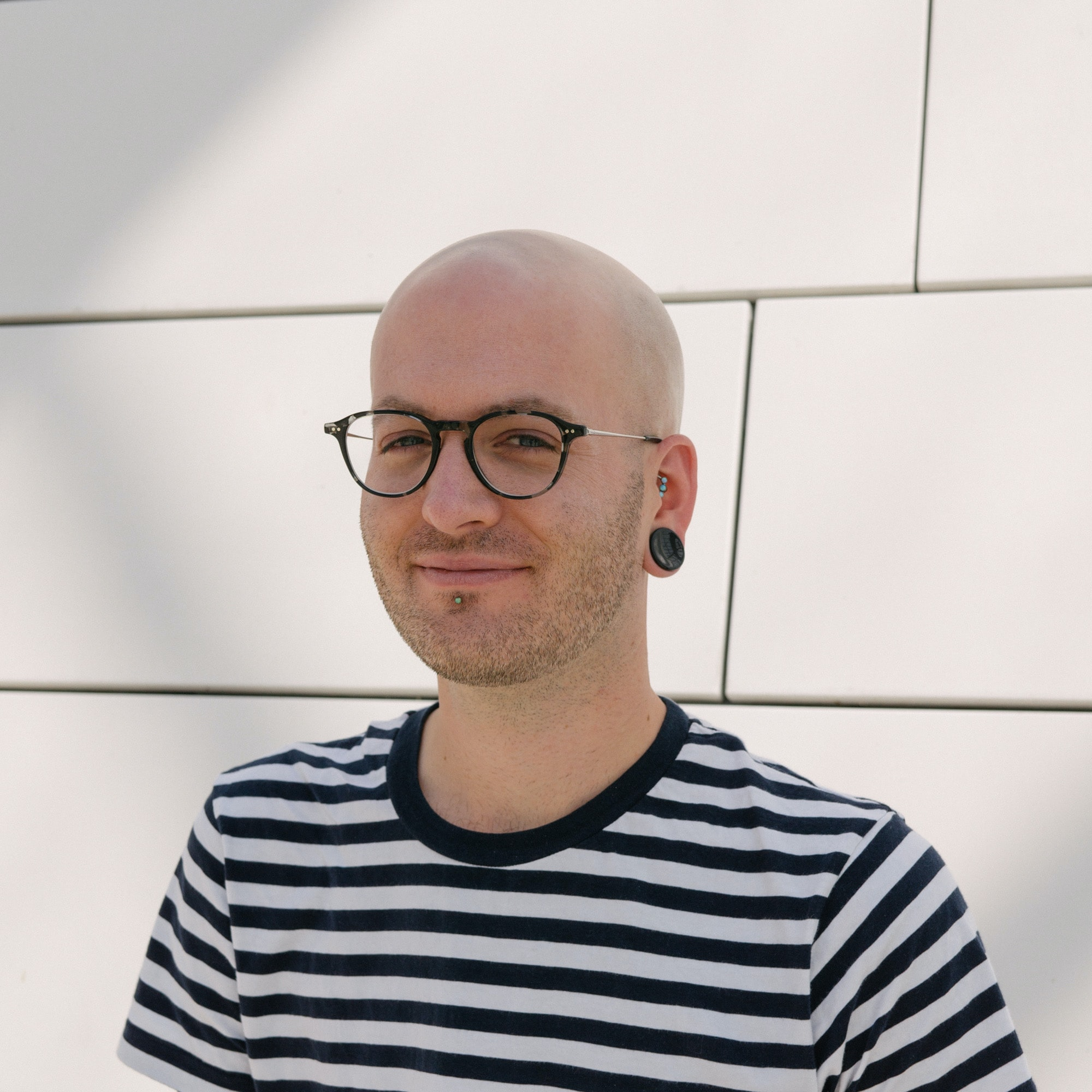 Avatar of user Pierre Châtel-Innocenti