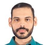 Avatar of user Eduardo Velazco Guart