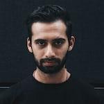 Avatar of user Shamim Nakhaei