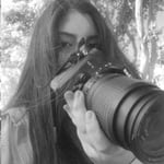 Avatar of user Gianella Castro