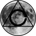 Avatar of user AC De Leon