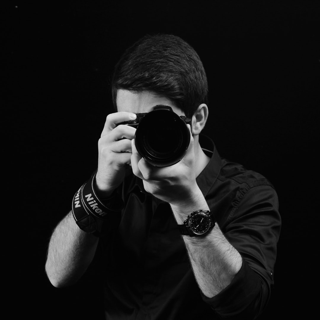Go to Alireza Heydarifard's profile