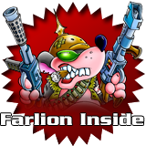 Go to Farlion Lunkwitz's profile