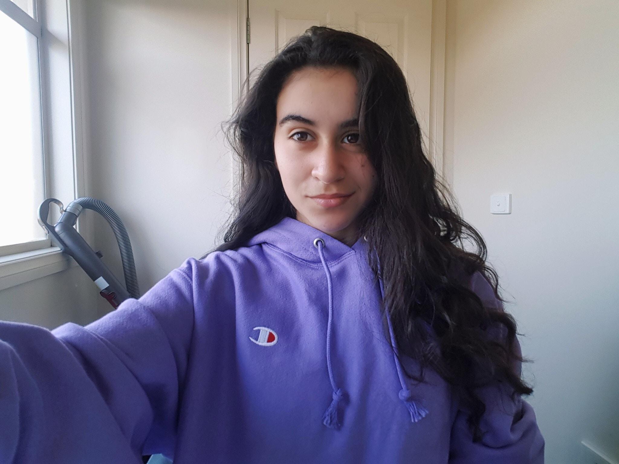 Go to Nazem Kacmazer's profile
