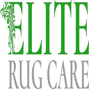 Avatar of user Rug Repair & Restoration Theater District