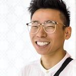 Avatar of user Constante Ken Lim