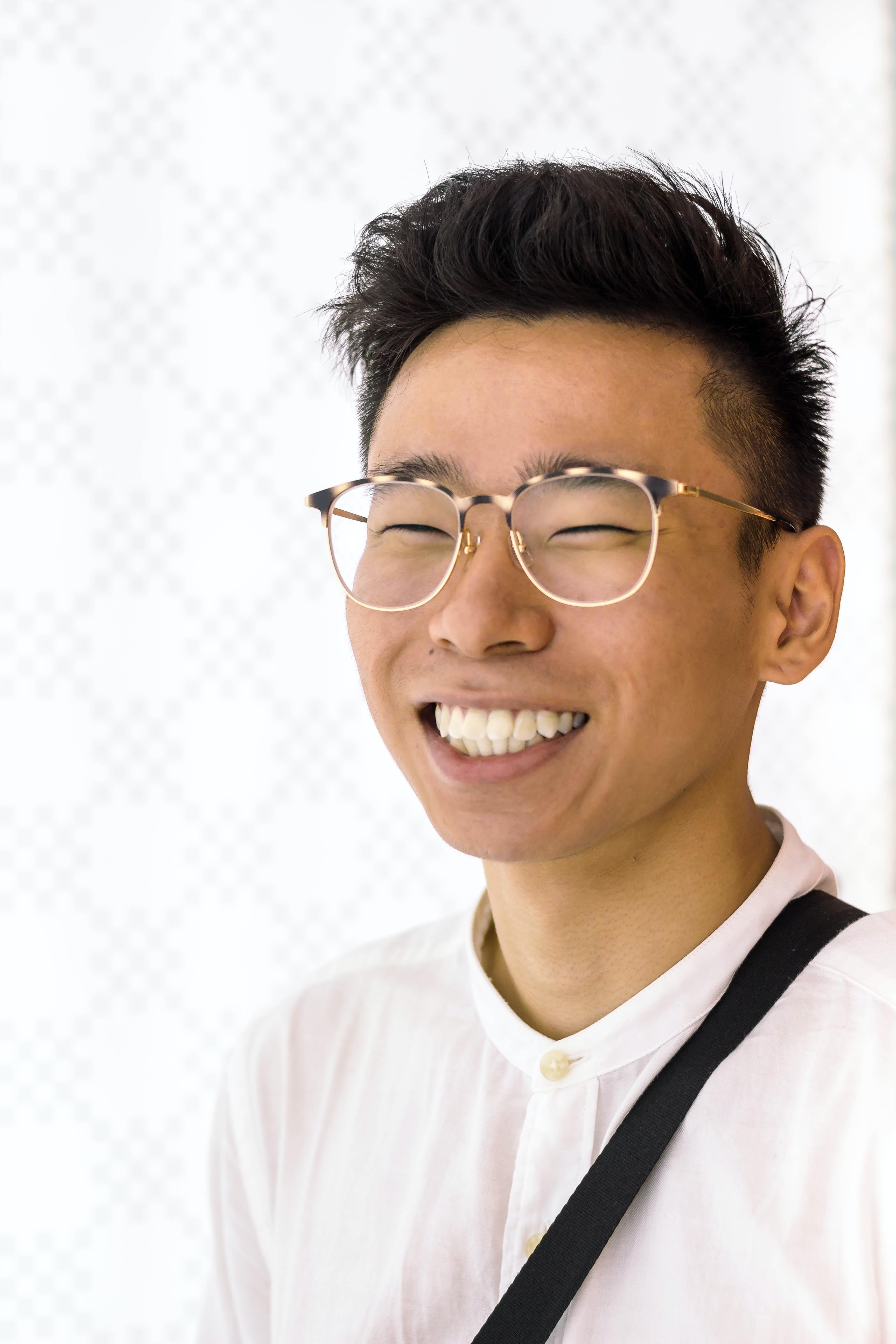 Go to Constante Ken Lim's profile