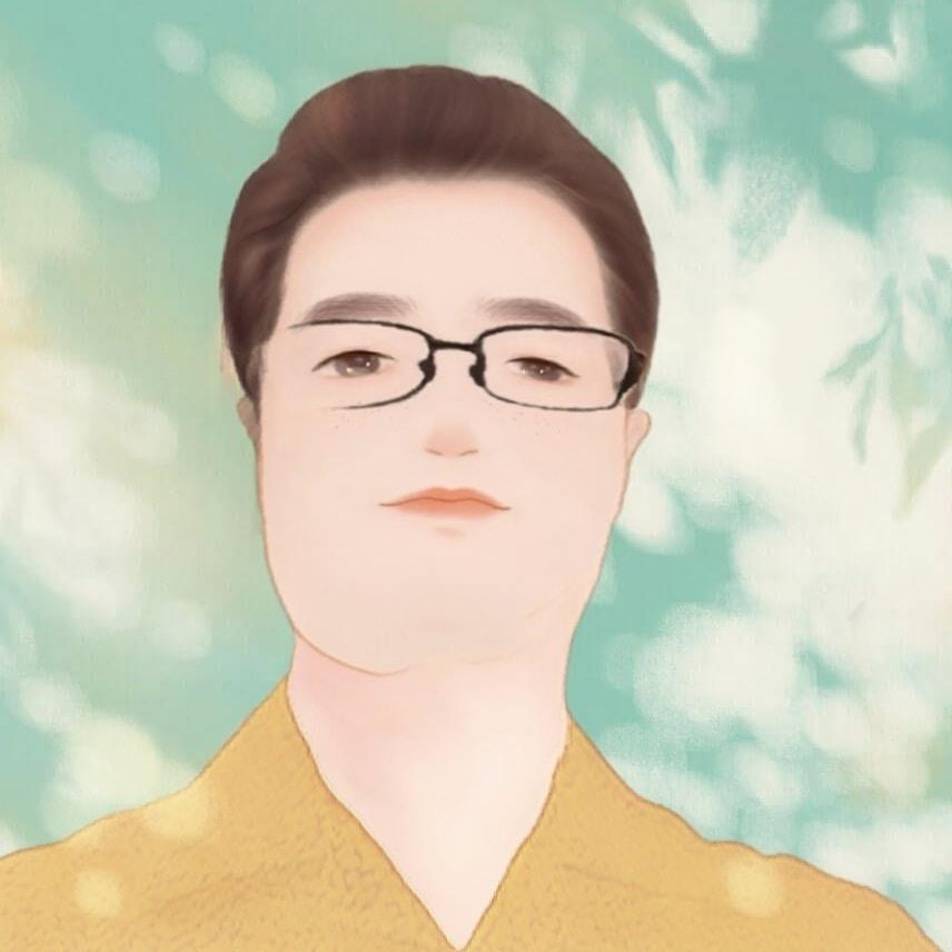 Avatar of user KS KYUNG