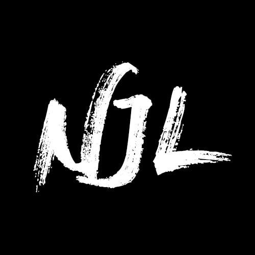 Go to nicolas leclercq's profile