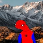 Avatar of user Sam Dawson