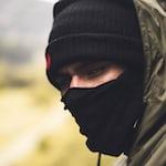 Avatar of user kevin Londoño