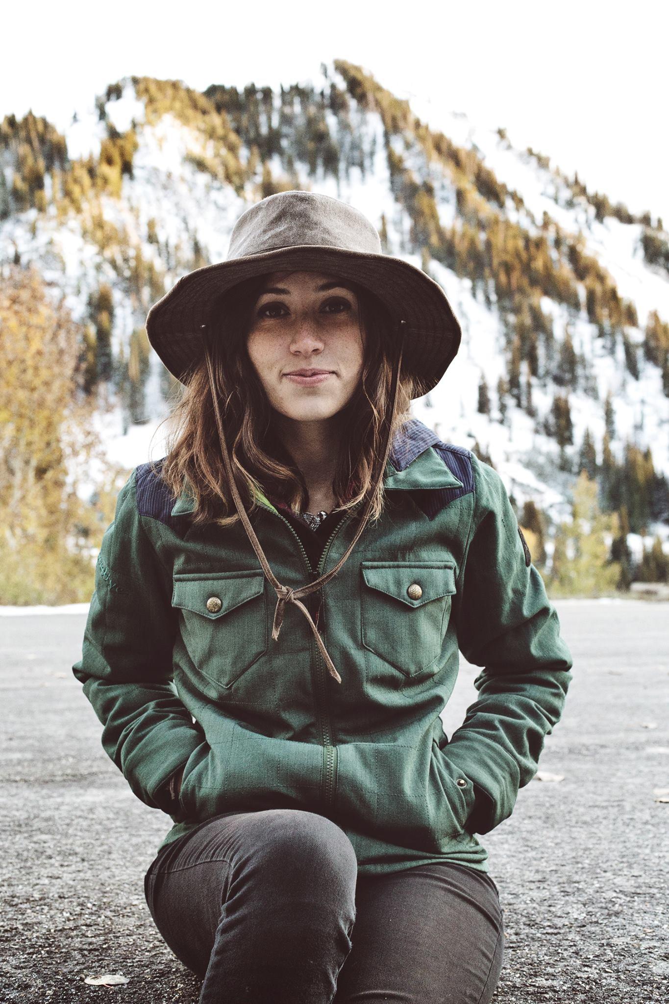 Avatar of user Lauren Pandolfi