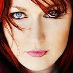 Avatar of user Annette Batista Day