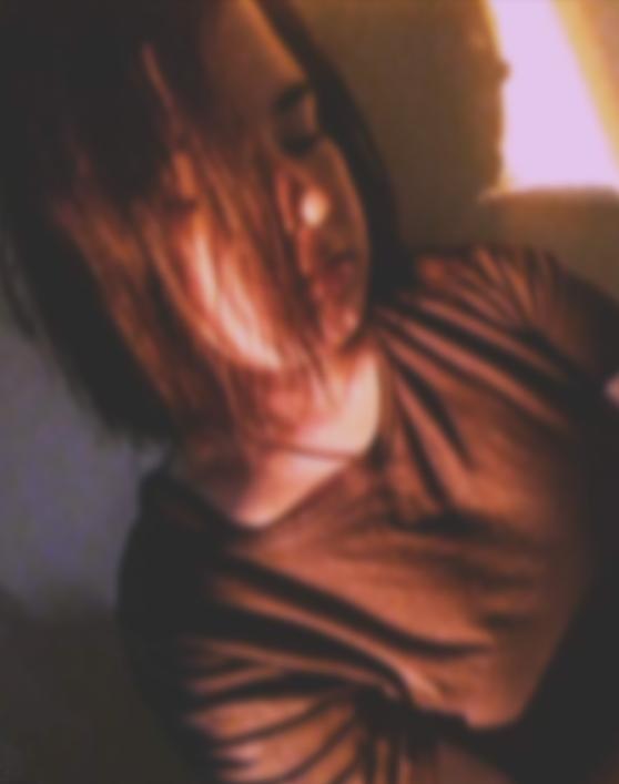 Go to Alexya Darkness's profile