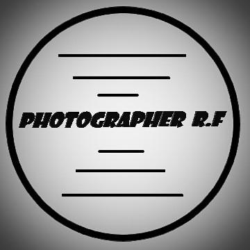 Go to Ricky Fari's profile