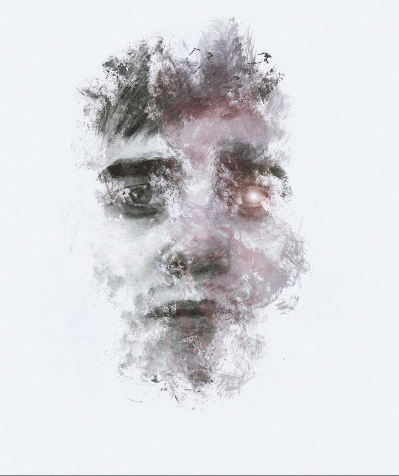 Avatar of user Daniel Jensen