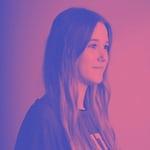 Avatar of user Annika Ibels