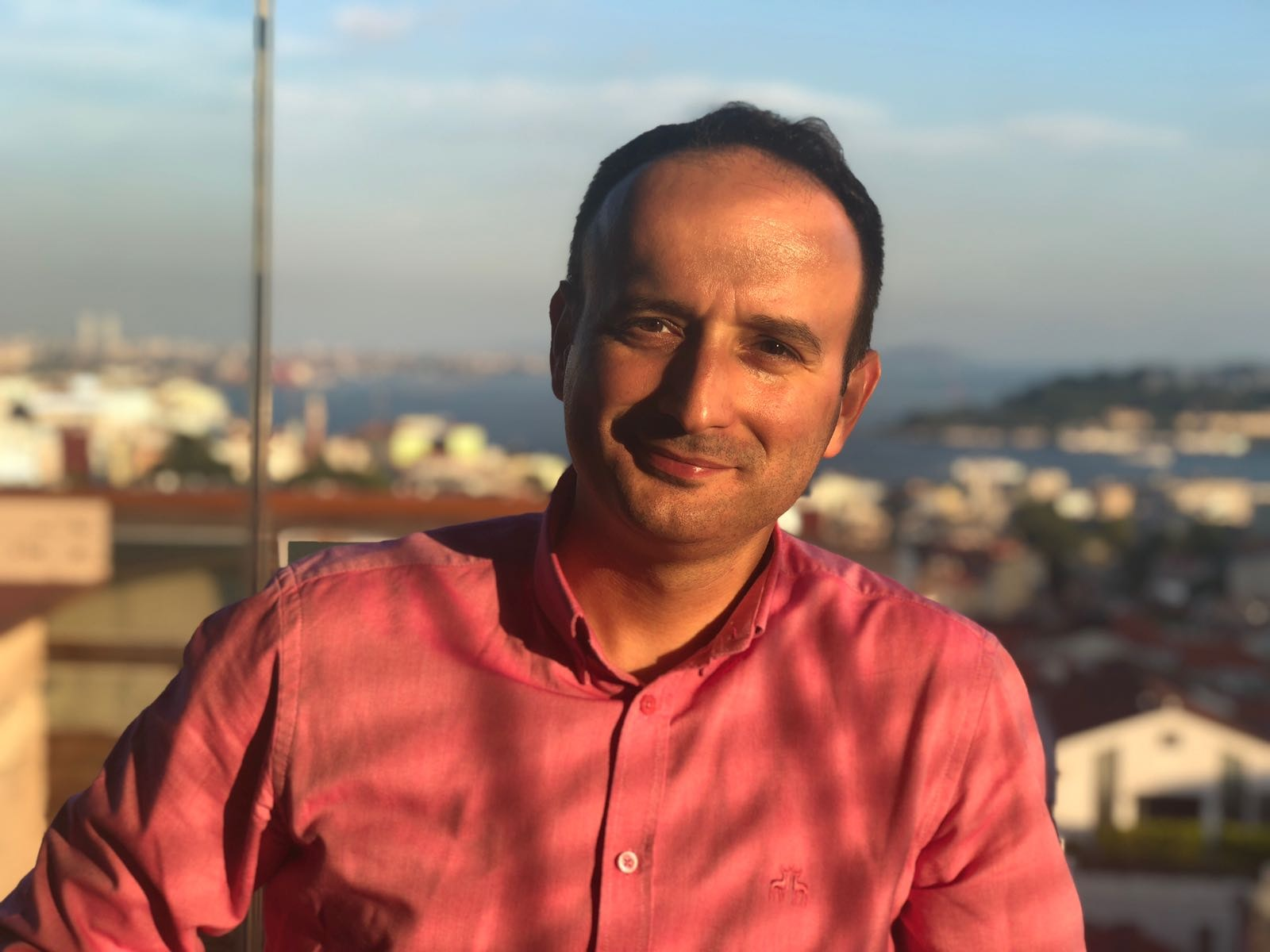 Go to Derzulya Zaza's profile
