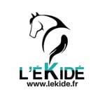 Avatar of user Produits de Soins et Aliments Complémentaires Chevaux Lekide