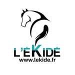 Go to Produits de Soins Lekide's profile