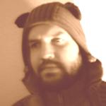 Avatar of user Geoffroy Tremblay