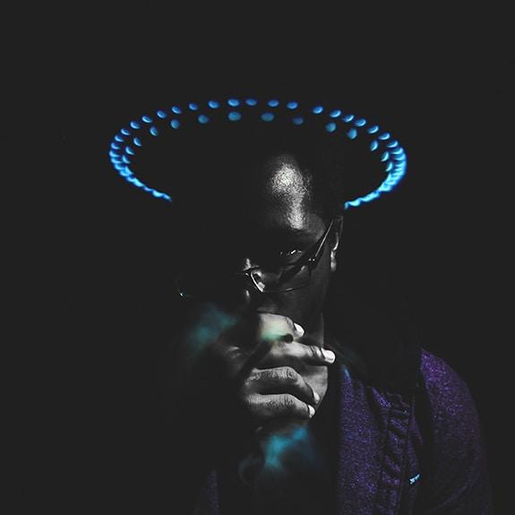 Avatar of user Leon Rojas
