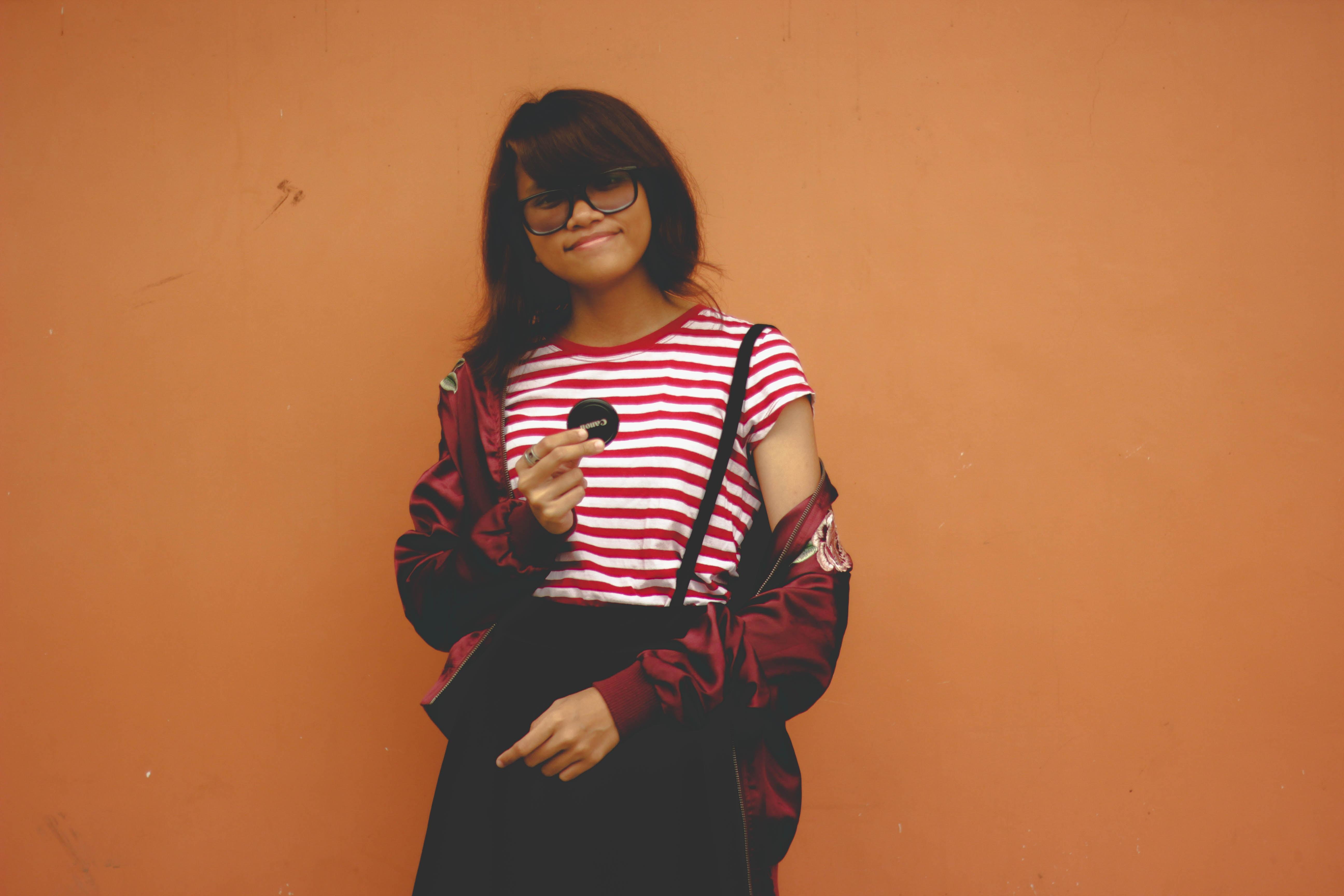 Go to Mae Dulay's profile