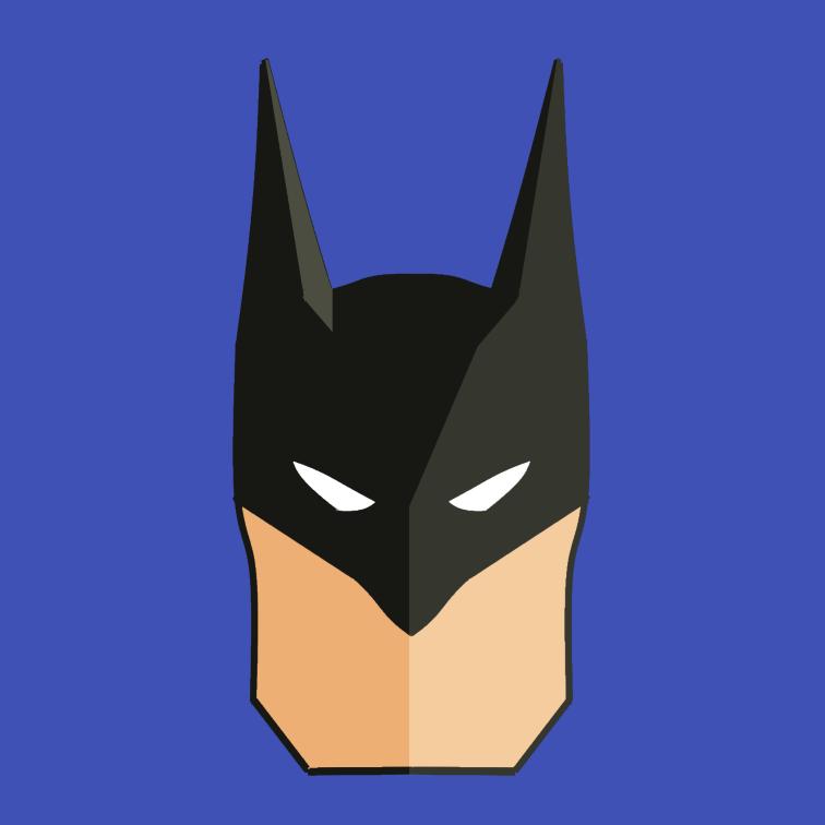 Avatar of user Bat Maniac