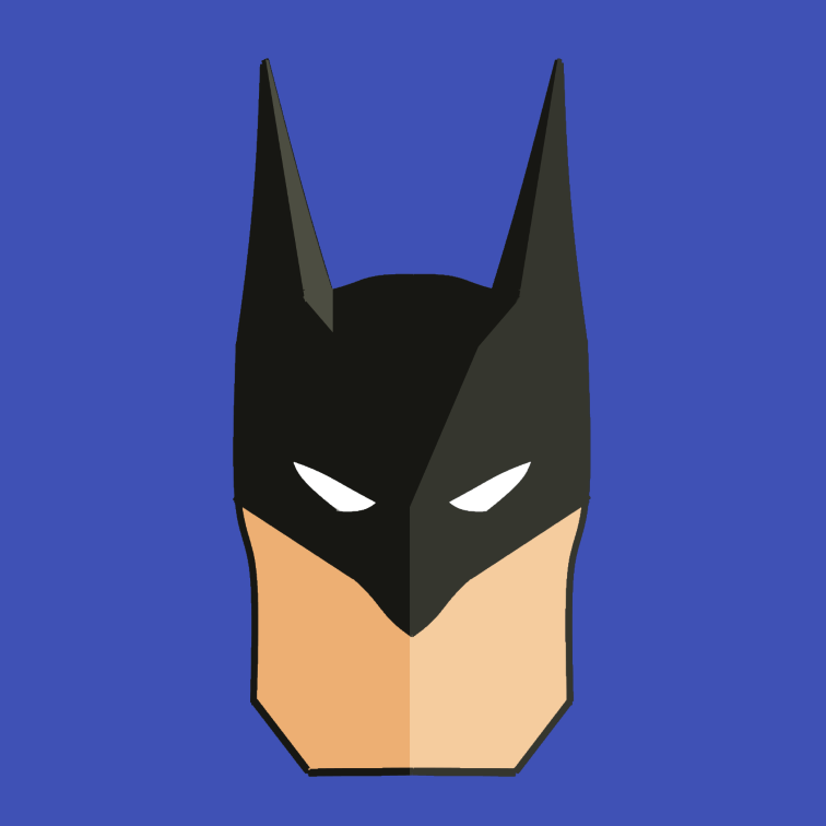 Go to Bat Maniac's profile