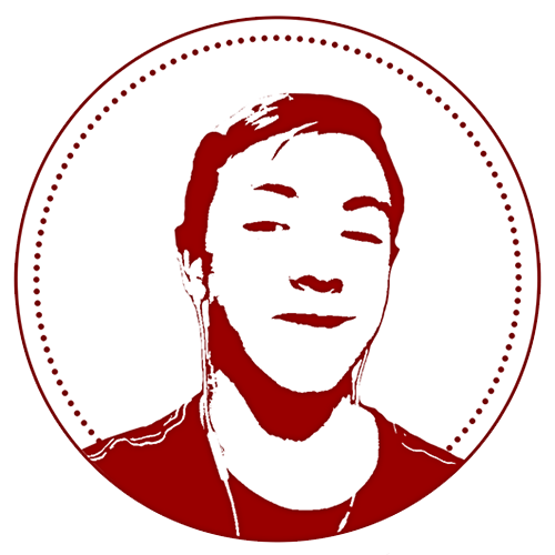 Avatar of user Isaac Neff