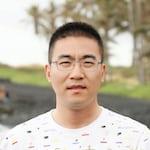 Avatar of user Yang Liu
