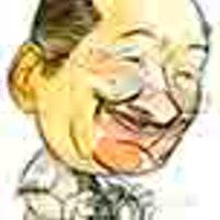 Go to Adriano Cantarello's profile