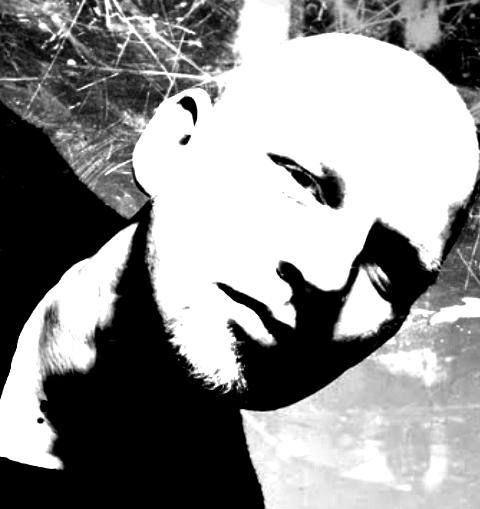 Go to Ilja Emrich's profile
