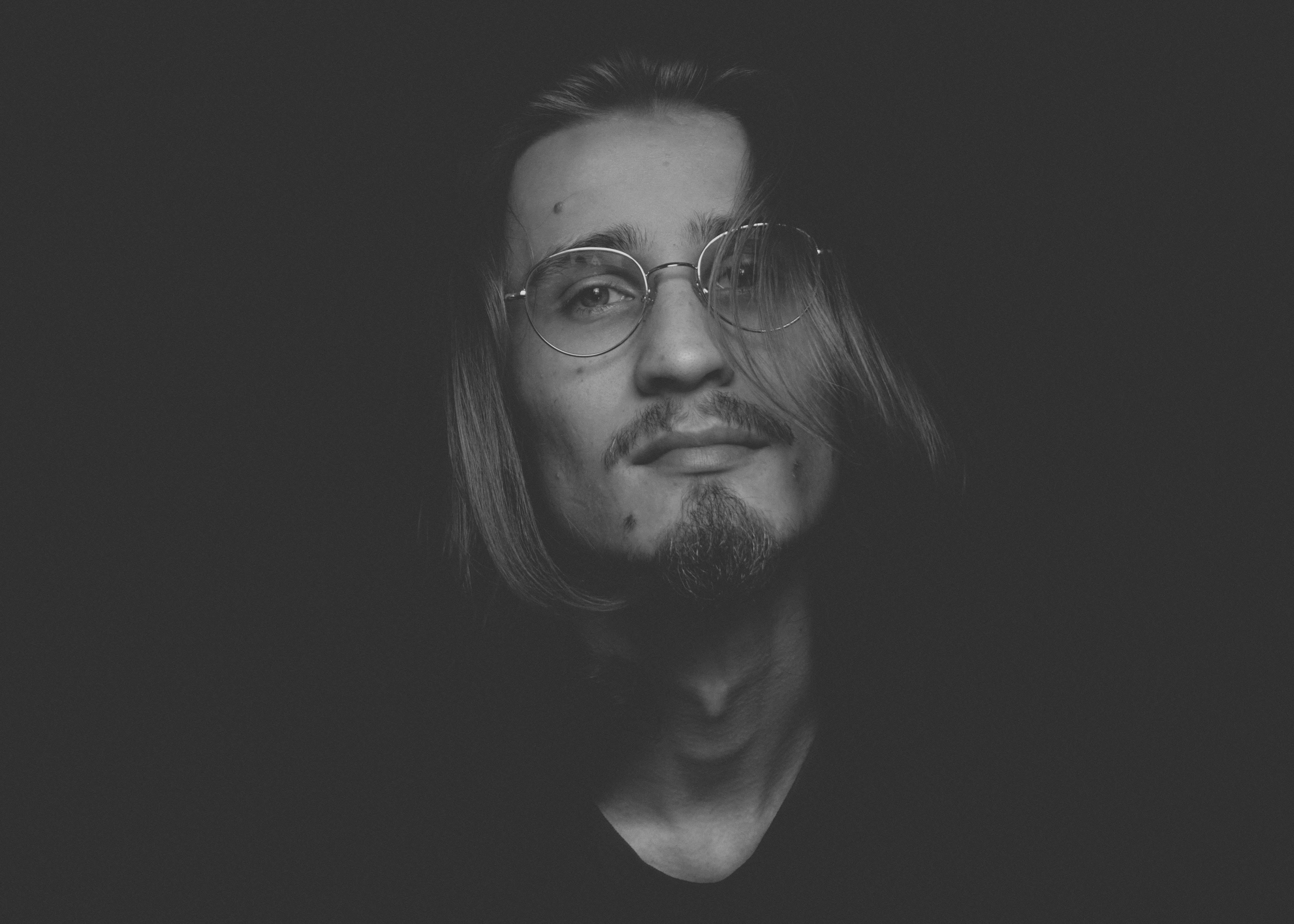 Avatar of user Sebastian Unrau