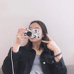 Avatar of user Michelle Wu