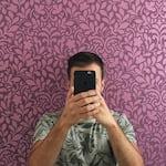 Avatar of user Pedro Ribeiro