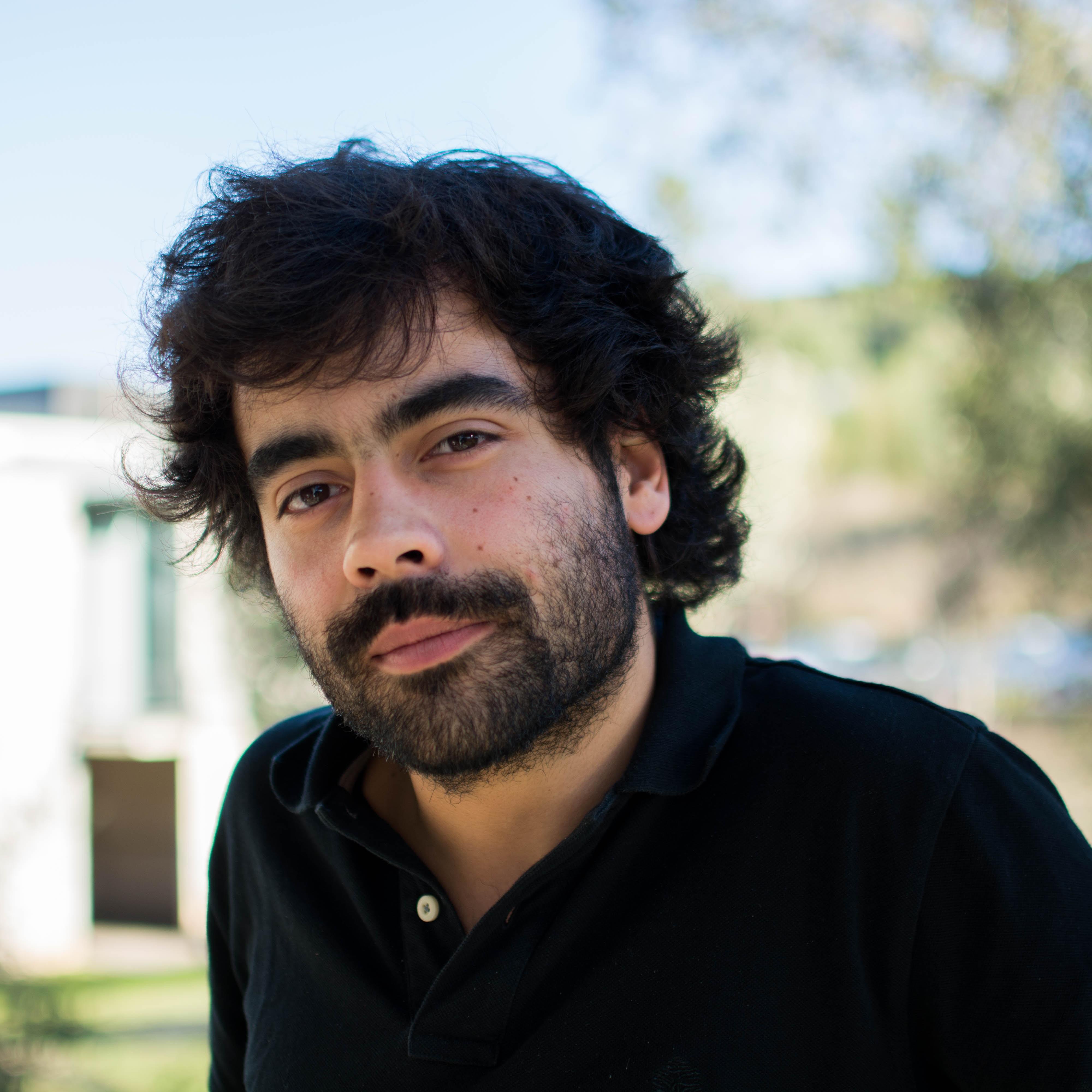 Avatar of user João Barbosa