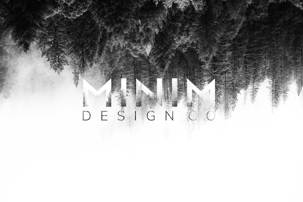 Go to Minim Design Co's profile