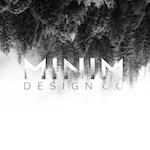 Avatar of user Minim Design Co
