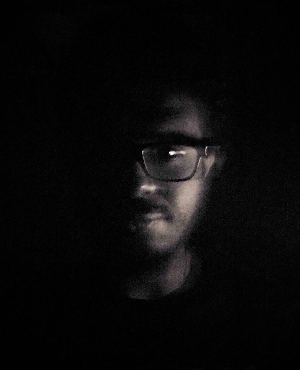 Go to Dawit Mesfin's profile