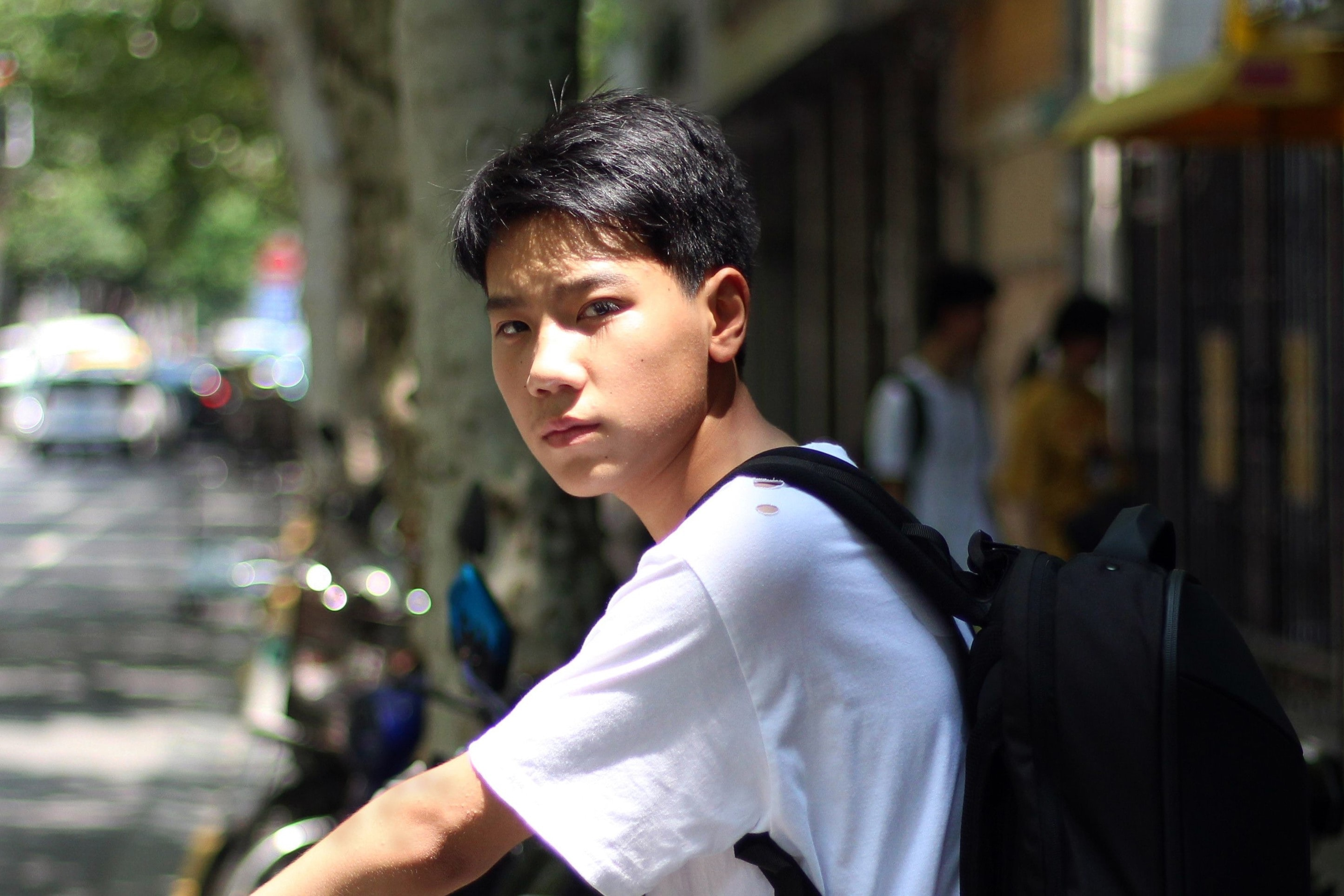 Go to Muyuan Ma's profile