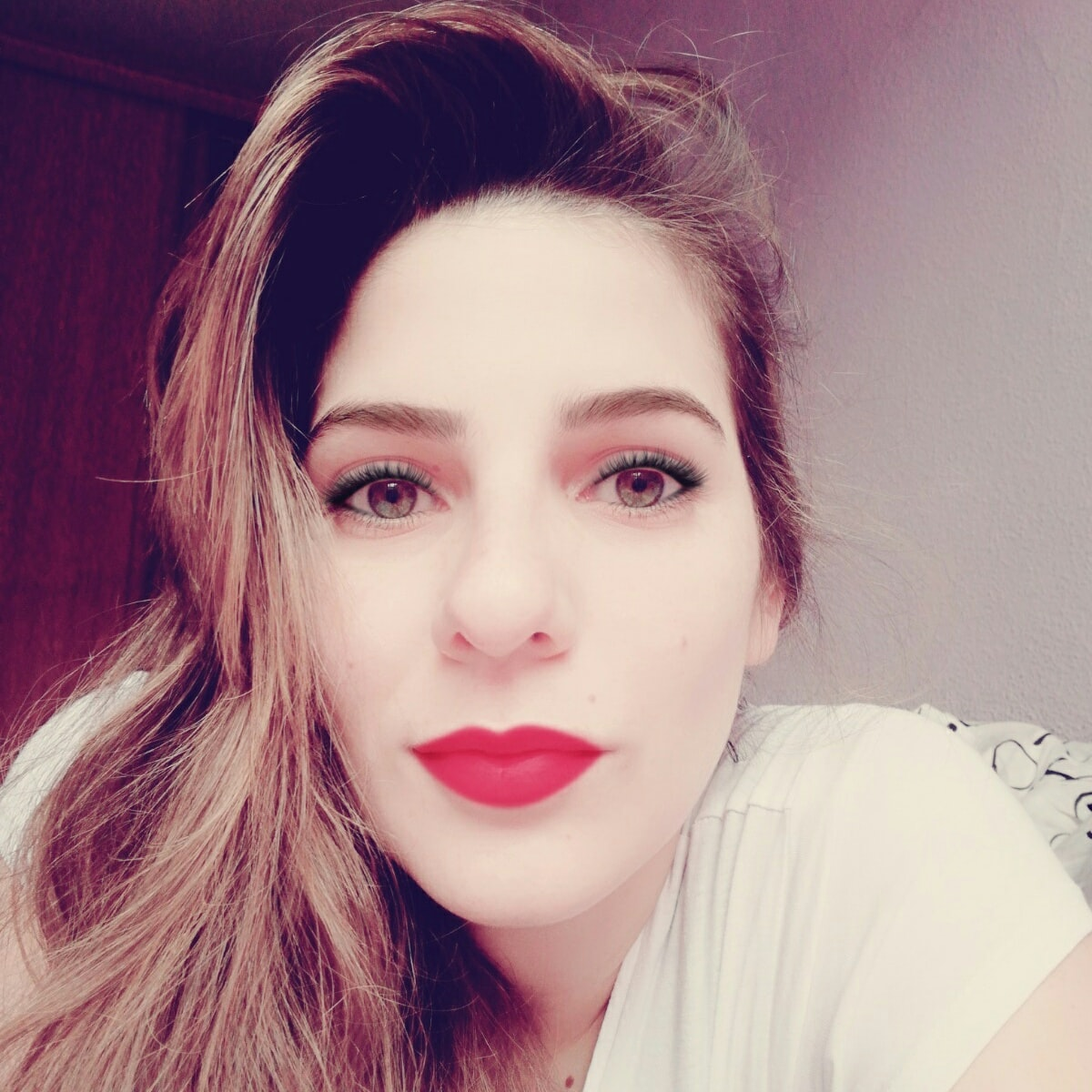Go to Dhana Corredor's profile
