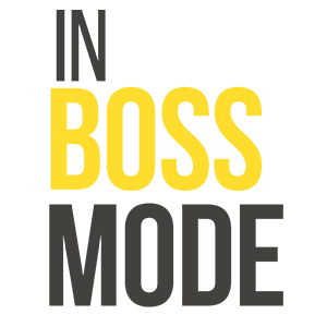 Go to IN BOSSMODE's profile