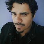 Avatar of user Cesar La Rosa
