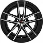Avatar of user GWG Wheels