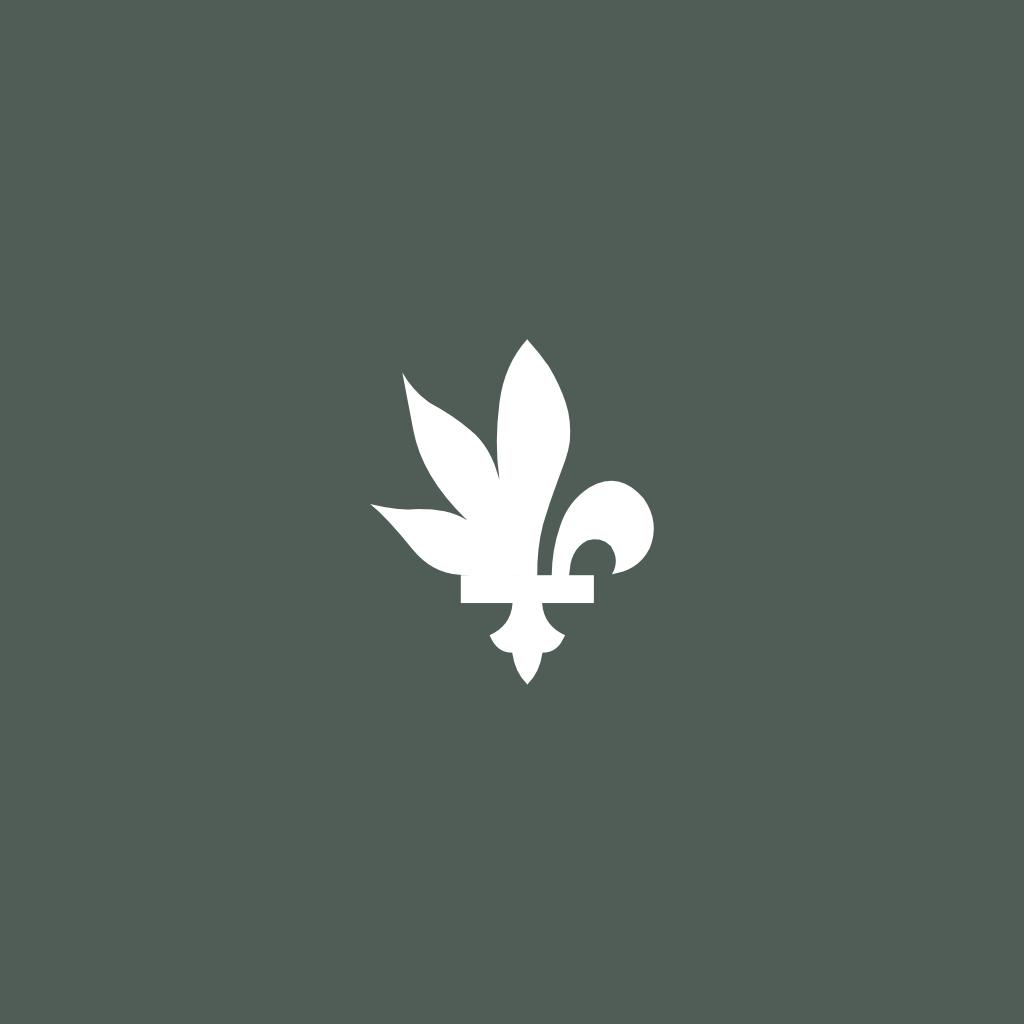 Go to Chanvre Québec's profile