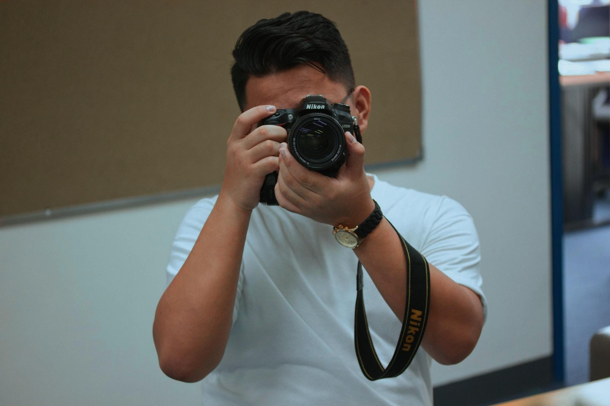 Go to John Karlo Mendoza's profile