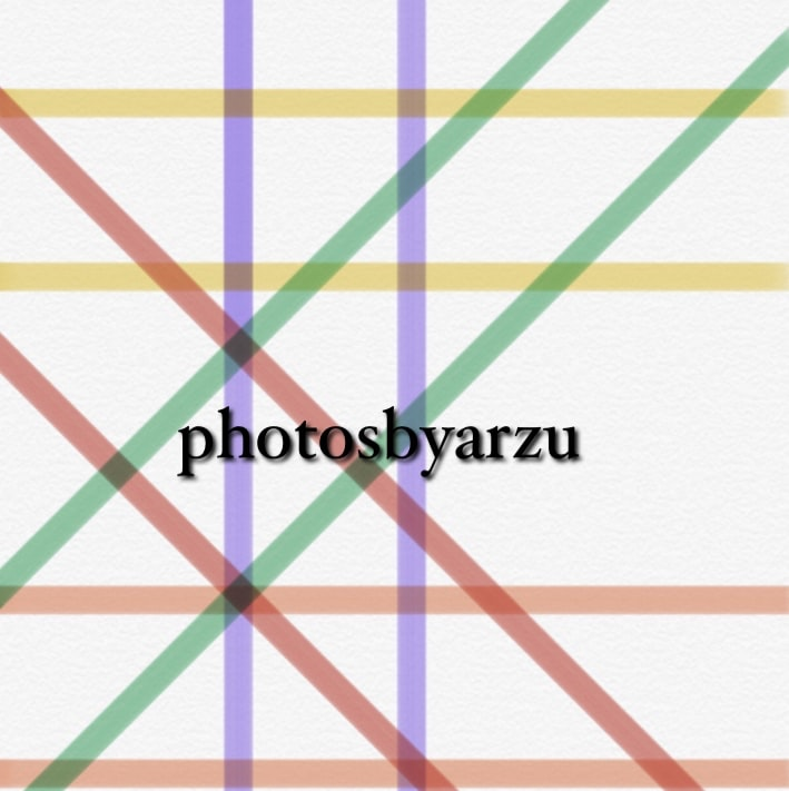 Go to photosbyarzu's profile